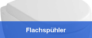 Flachspüler Infos, News und Empfehlungen