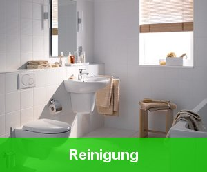 keramag renova nr 1 wand wc testresultate wc ohne sp lrand. Black Bedroom Furniture Sets. Home Design Ideas