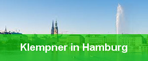 Klempner Notdienste Hamburg