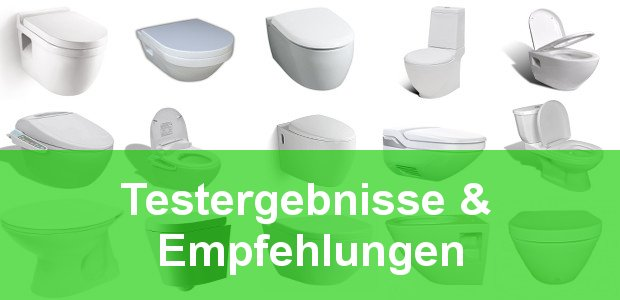 Nagelneu Toilettenbecken Villeroy Boch Rt14 Startupjobsfa