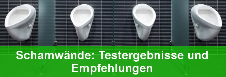 Spülrandloses WC von Villeroy & Boch